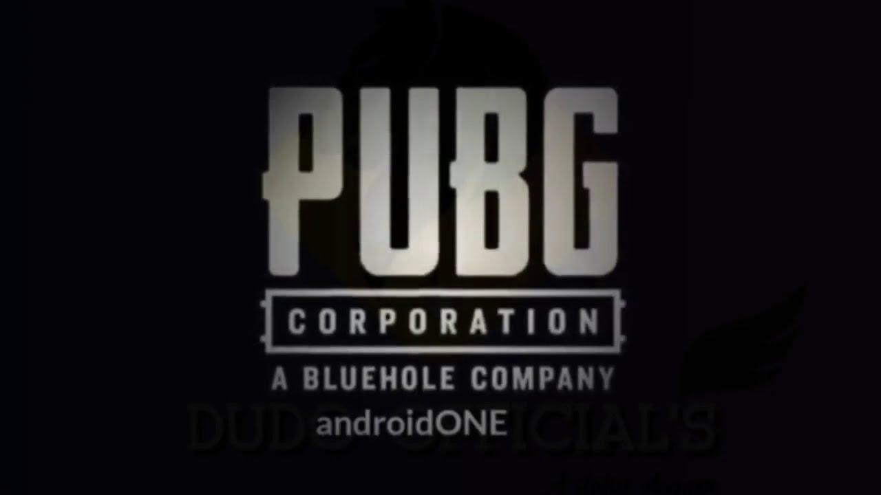 PUBG BAN PUBG New whatsapp status Pubg status #a_creator videos#PUBGMOBILE#pubgstatus#dudoofficials