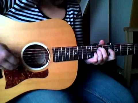 Brandi Carlile Josephine Cover Youtube
