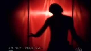 ニコ動より。2004年7月14日発売。 ゲストver.
