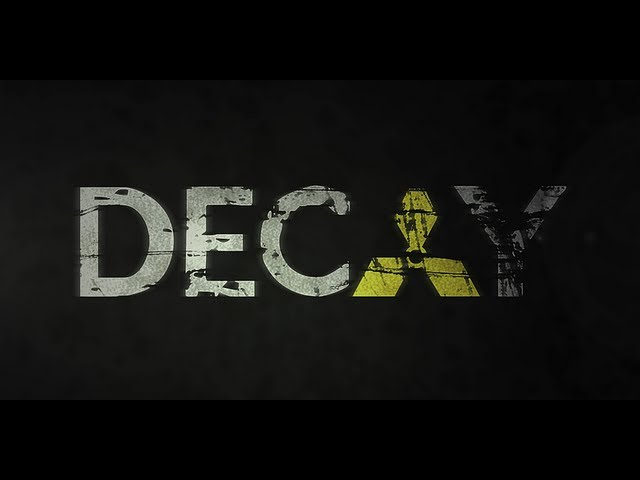 Decay (2012) - The LHC Zombie Movie [full film] Travel Video
