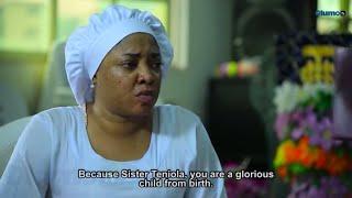 Aadun Latest Yoruba Movie 2019 Drama Starring Tayo Sobola  Mide Martins  Jaiye Kuti