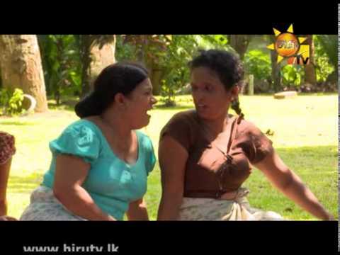 Hiru TV Ataka Nataka EP 309 Idam Naduwa | 2015-05-10