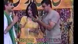 pashto comedy part 1