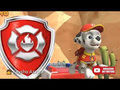animasi-murottal-anak---surat-an-naba'-|-animasi-juz-amma---metode-ummi-juz-30