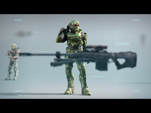 Фил Спенсер уверен, что задержки выхода Halo Infinite больше не будет