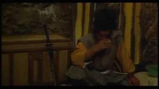 1996年/日本/本編約88分 監督:野伏翔 出演:藤谷文子/松田洋治/軍...