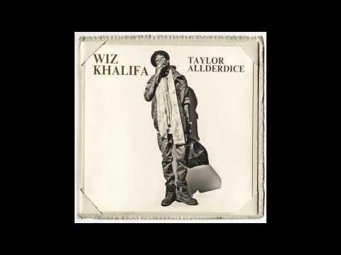 Wiz Khalifa - Mary 3x (Prod. By Cardo)