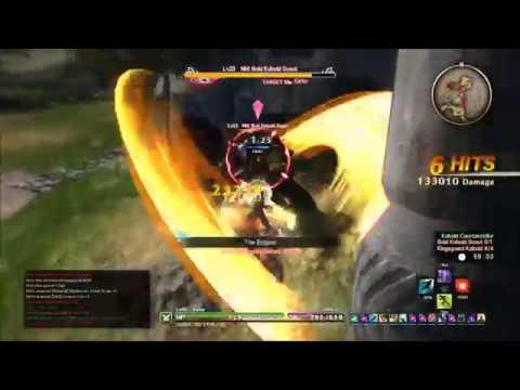 More Veiled Armor Farm - Another Double Bonus - Sword Art Online: Hollow  Realization