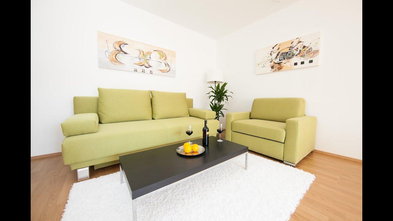 Luxury Apartment Vienna TAV - Traditional Apartments ...