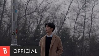 [Teaser] hi there(하이데어) - Where are you (feat. Lee sa gang(이사강))