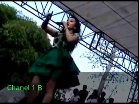 New PALAPA Andin ( Kanggo Riko ) YouTube,,,,,,