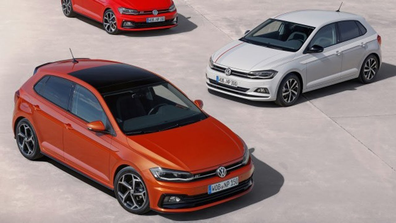 2017 volkswagen polo production to begin in july when is it coming to india automobile new