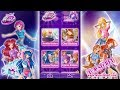 NEW App World of Winx‼️ [Review]