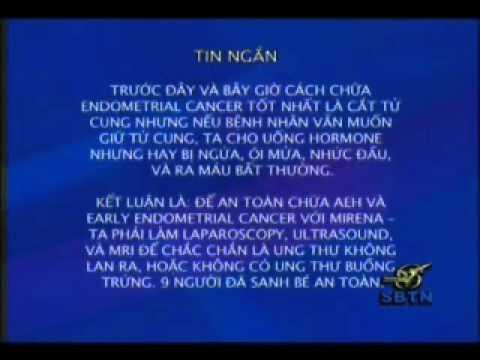 2010 oct 6 Tin Tuc Y Khoa Tong Quat -  BS Pham Dang Long Co phan 3