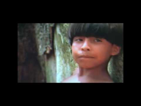 indios tupis