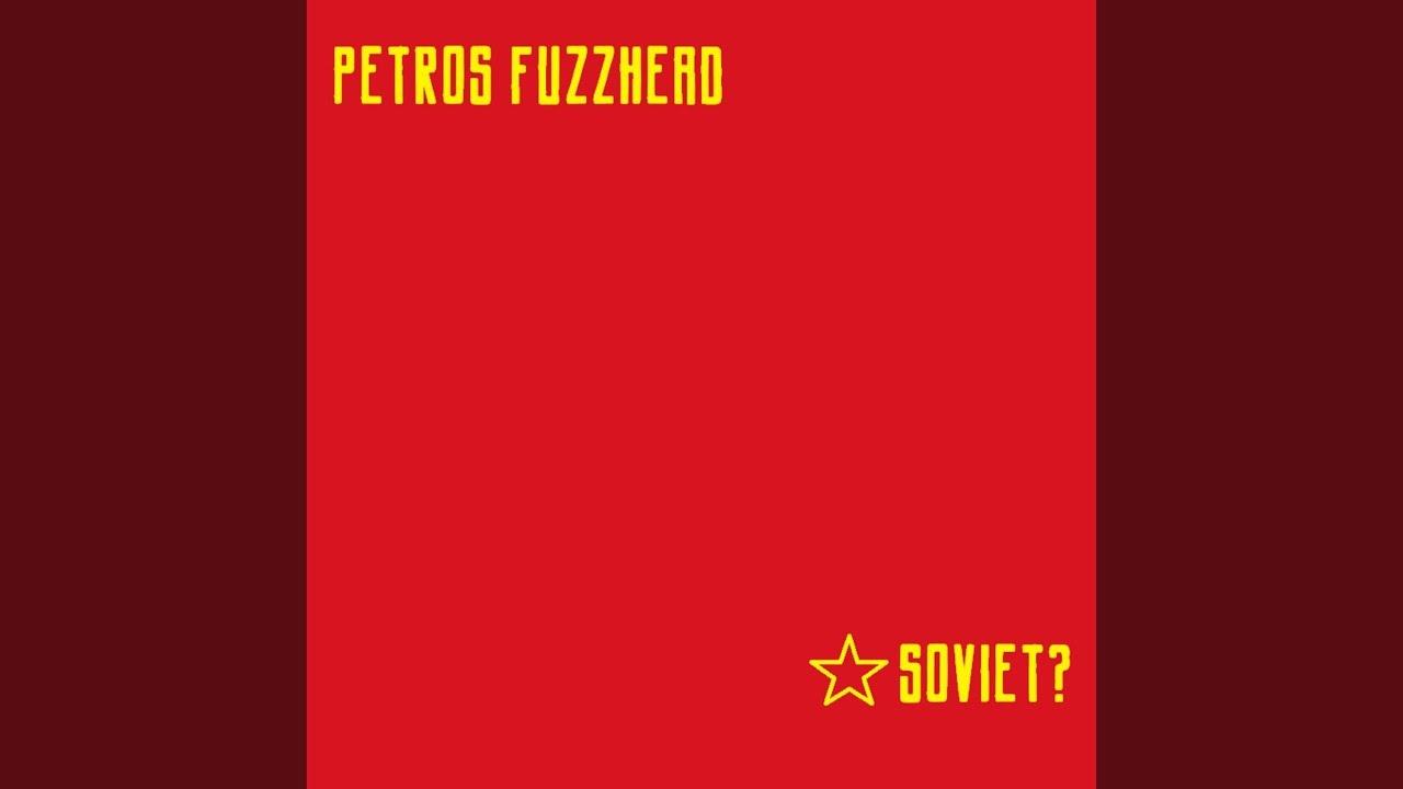 Boris Kustodiev: címekkel ellátott festmények, művek leírása, fotók - Művészet