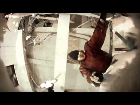 Deichkind feat. Slime: Die Rote Kiste