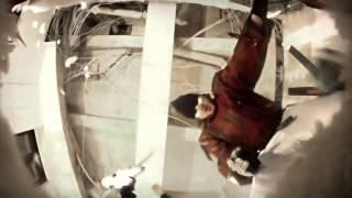 Смотреть клип Deichkind Feat. Slime - Die Rote Kiste
