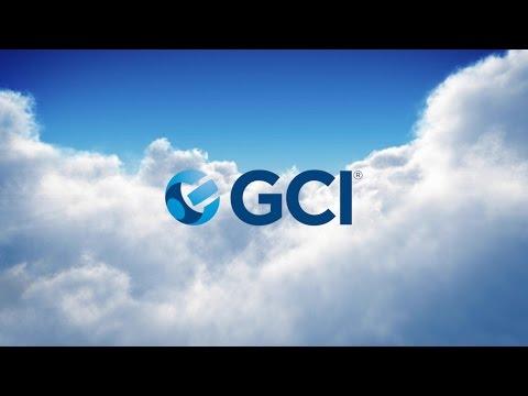 GCI Corporate Video