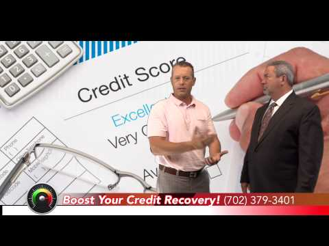 how-to-increase-my-credit-score?-insider-credit-tips...