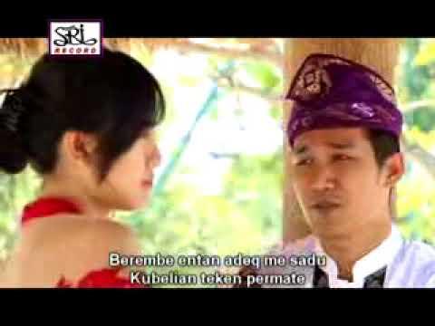 Lagu Sasak Pelita Harapan Begelesan Official Music Video With Lyrics