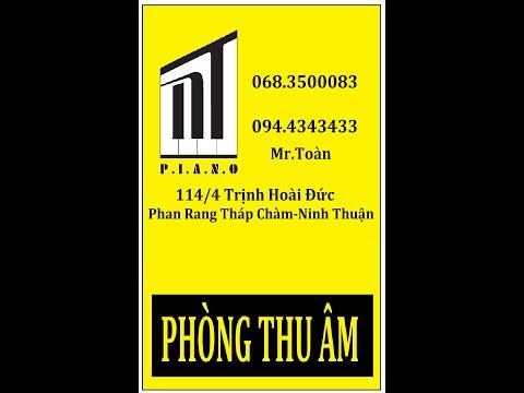 TCD - Thuy Hoang