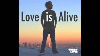 Love is Alive - Get Up And Move Your Body [ft Dub Apocalypse]