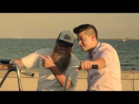 Sean Thomas - Mangler Kun Dig (Officiel Musikvideo)
