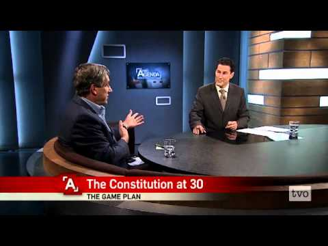 The Constitution at 30