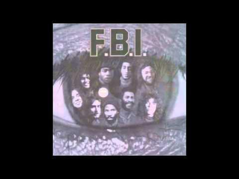 F B I  -  Free Prison
