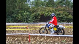 26-10-2014 Trofeo SWM a Briga Novarese ( No )