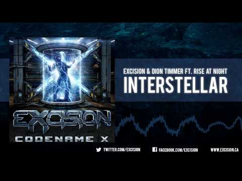 forex tax uk 2017