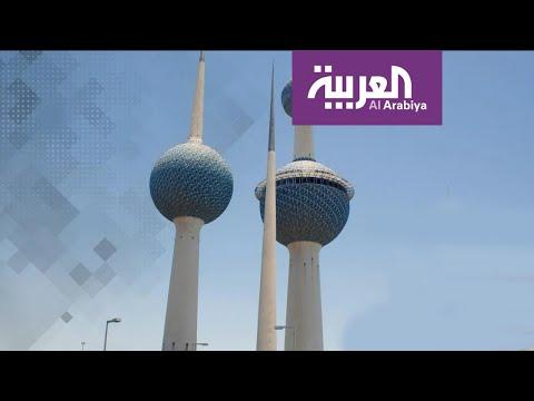 كيف تدعم السعودية والدول الإسلامية الموقف الفلسطيني؟ #قمم_مكة