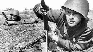 Советская 37мм мина к миномету-лопате