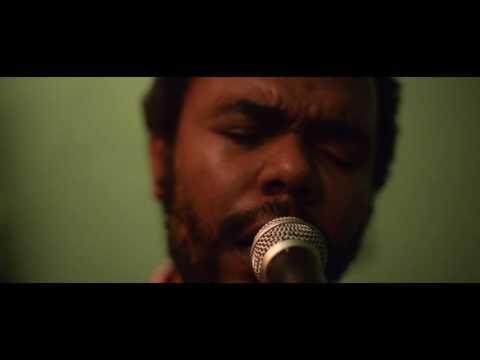 Jonathan Tadeu - Christian Brothers (Elliott Smith)   (Live @ Lançamento Cosmoplano Records)