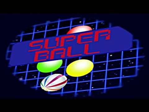 superball sat 1