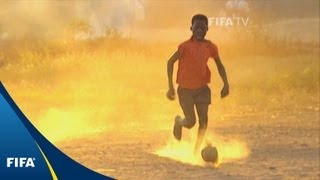 FIFA Grassroots