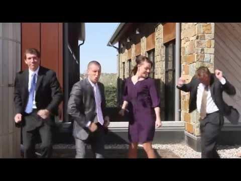 Sandhills Publishing Happy Video