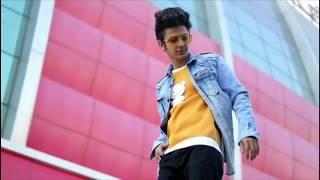 Vishal prajapati | Instagram model man | Surat city