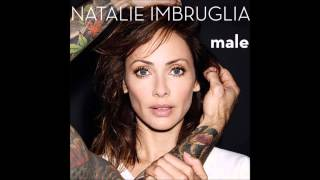 Natalie Imbruglia - Goodbye In His Eyes