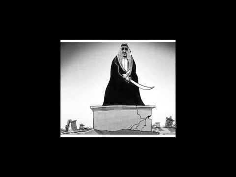 Islam in Tamilnadu