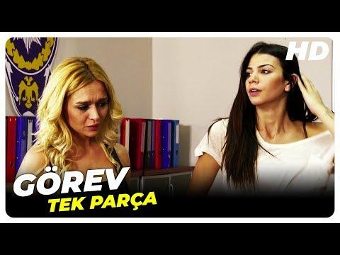 Görev (2013 - HD) | Türk Filmi