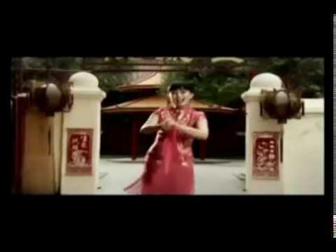 gong xi fa cai hong bao na lai - Rani