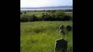 Roslavets: Violin concerto №1 (1925) - I Allegretto grazioso (1/2)