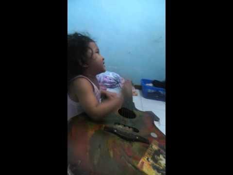 anak-kecil-cover-lagu-balonku-dg-genre-reggae-as