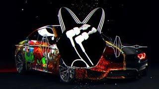 Sefa Taskin & MXVH - Down (Bass Boosted)