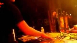 NOCIF FEAT DJ KAYZ