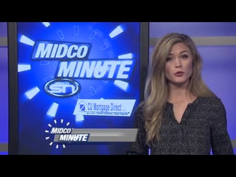 Midco Minute 339: Kurtiss Riggs Football Academy
