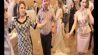 Группа Даркуш Девлет Звездный Дагестан Караван Рассвет Девран Замина Гаджиева Камила Мамедова 2016