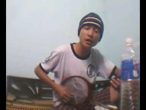 Ruou la ruou ma bia la bia - Giang Ho [ dulong.cong_tu]